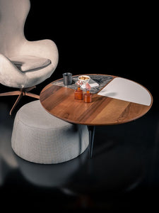 Mixline Collection - Center Table - Discovery