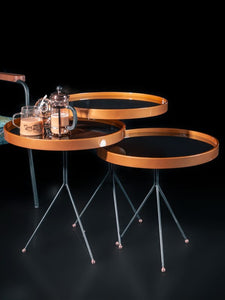 Mixline Collection - Service Table - Betty Set