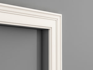 TR-14 - Window Trims - 120*34*2000