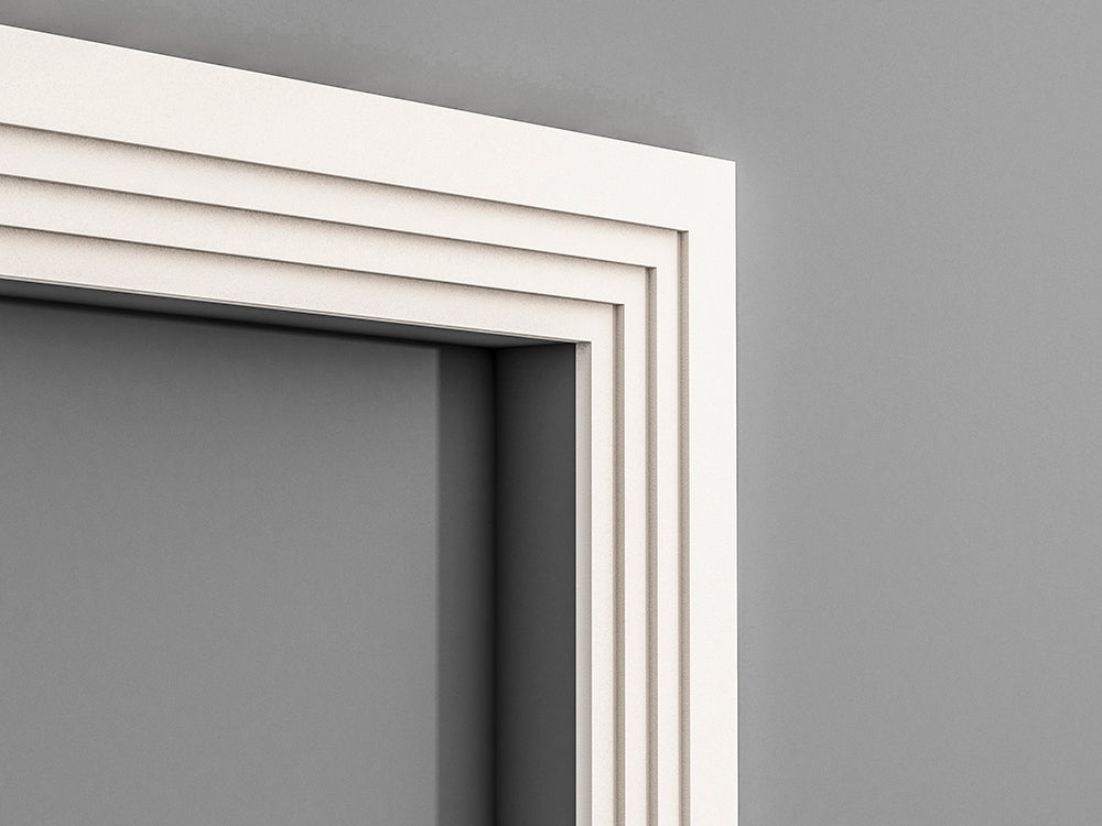 TR-17 - Window Trims - 200*50*2000