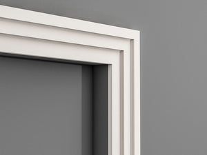 TR-19 - Window Trims - 150*45*2000