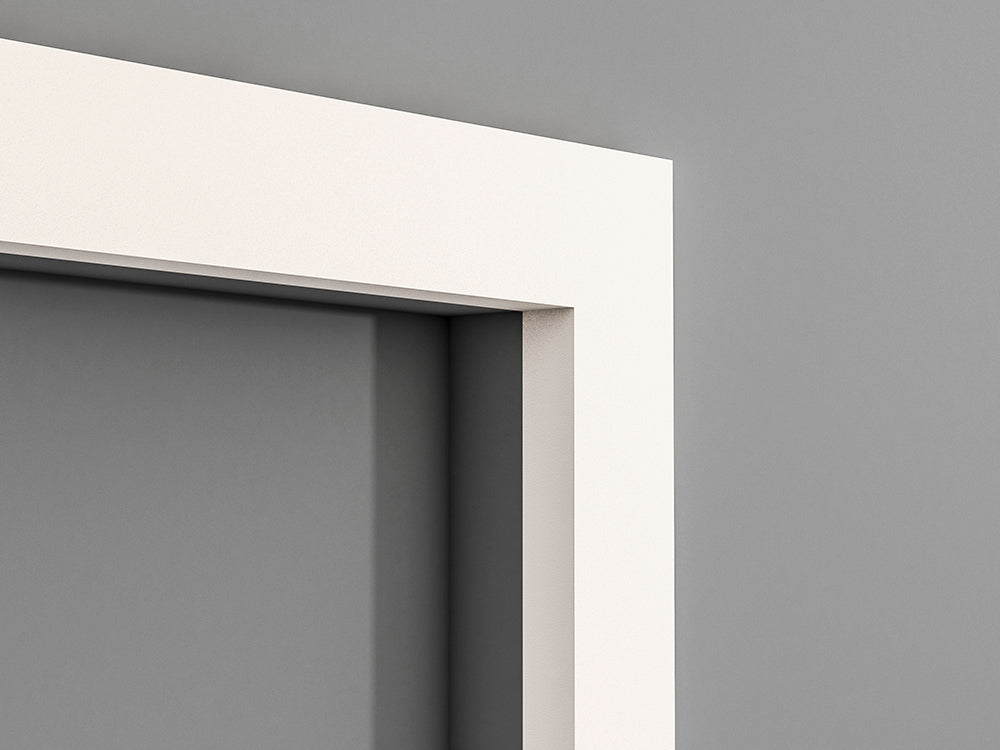 TR-1 - Window Trims - 100*40*2000