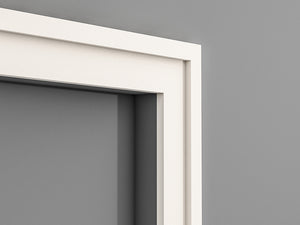 TR-5 - Window Trims - 150*45*2000