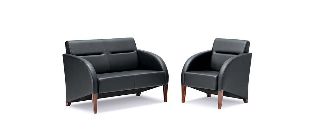 Classic – SOFA Office Armchairs