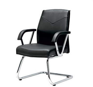 Vale – Office Chair