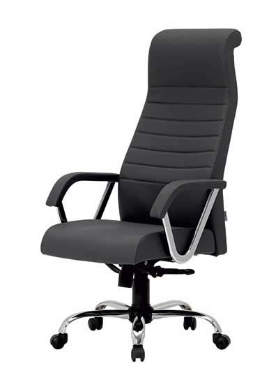 Venedik – Office Chair