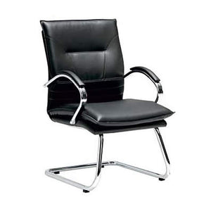 Vestel – Office Chair