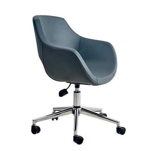 Viva – Office Chair