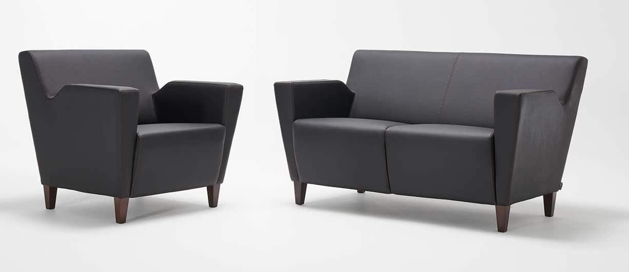 Vole Sofa Office Armchairs