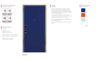 Load image into Gallery viewer, wholesale door products, imperium door products