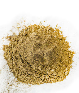 Elite Body Builder Protein Fiber