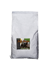 Load image into Gallery viewer,  Hemp Protein Fiber for Horses