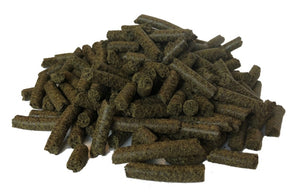 Protein Bites Hemp Seed Treats for Horses