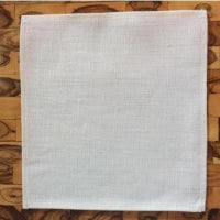 Hemp Scrubbing Cloth