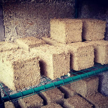 Load image into Gallery viewer, Hempcrete 101 e-book: A Starter Guide