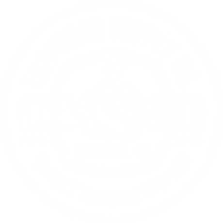 trapshed supply