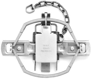 Duke 650 Pro Series Offset Trap