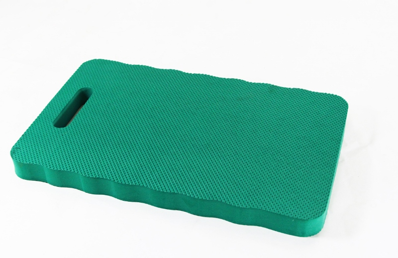 Trappers Kneeling Pad - TrapShed Supply Co.