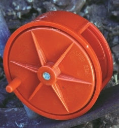 Trapping Wire Reel