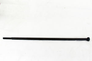 heat treated super stake driver - TrapShed Supply Co.