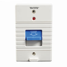 Load image into Gallery viewer, TekTone SF156B Tek-CARE Code Station