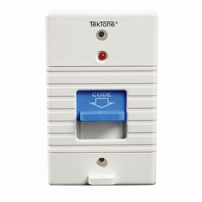 TekTone SF156B Tek-CARE Code Station