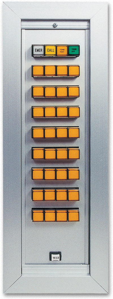 TekTone NC110-series Tek-CARE Master Panels