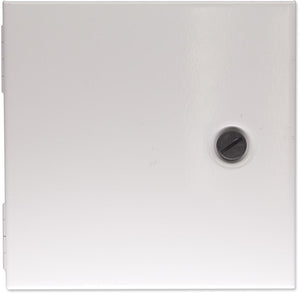TekTone NC705 Tek-CARE Elevator Deactivation Panel