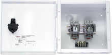 Load image into Gallery viewer, TekTone NC705 Tek-CARE Elevator Deactivation Panel