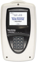 Load image into Gallery viewer, TekTone NC709/NC711 Tek-CARE Keypads with Display