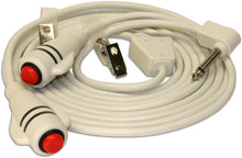 Load image into Gallery viewer, TekTone SF301A/SF302 Tek-CARE Call Cord