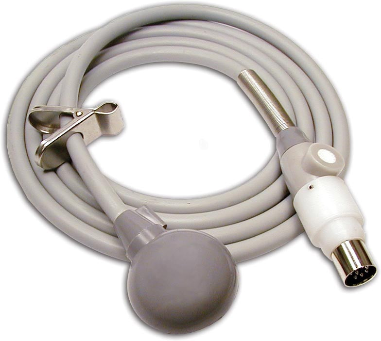 TekTone SF401G Tek-CARE Call Cord