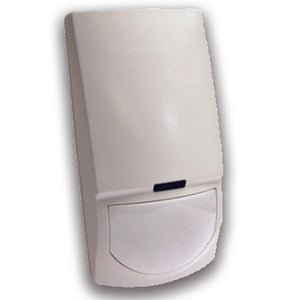 TekTone SF515UL Tek-CARE PIR Motion Detector