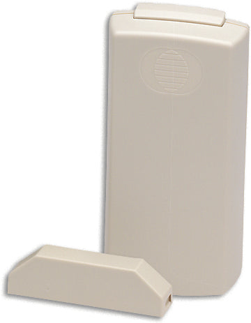 TekTone SF520UL Tek-CARE Door/Window Egress Transmitter