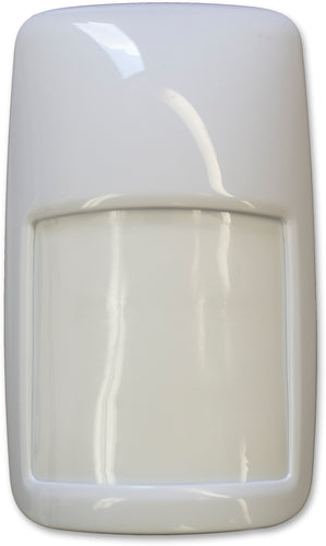 TekTone SF703 Tek-CARE PIR Motion Detector