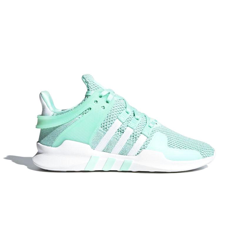 adidas eqt support adv mujer