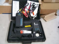 Midtronics Battery Tester Rental Canada