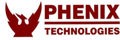 The Leading Manufacturer of  High Voltage - High Current High Power Test Systems and Components