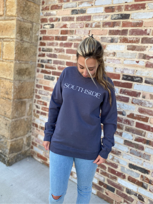 Southside sweatshirt