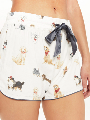 Zsupply Sweet Talker Pup Short