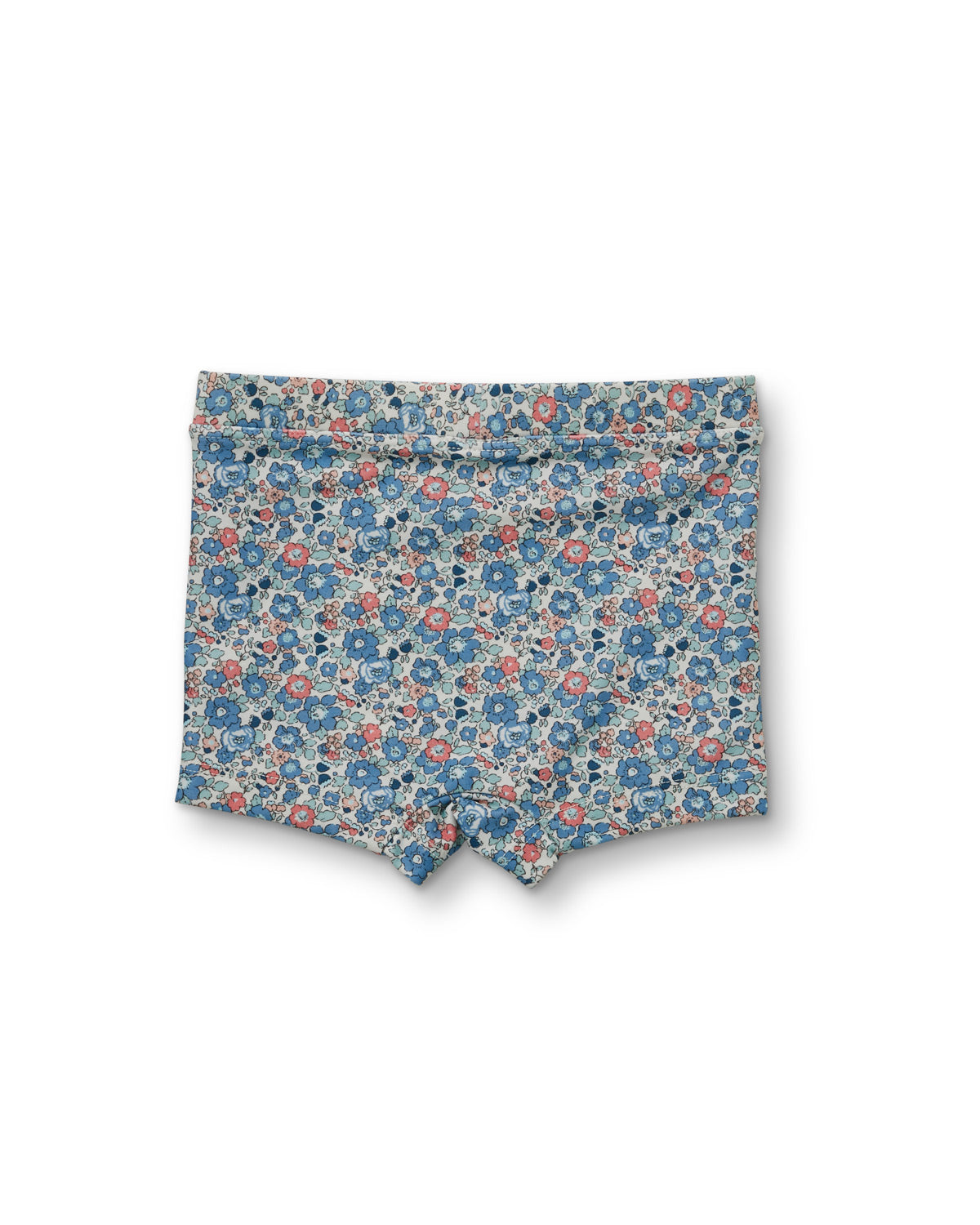 Prue Bather Liberty Fabric  - Margaret Annie