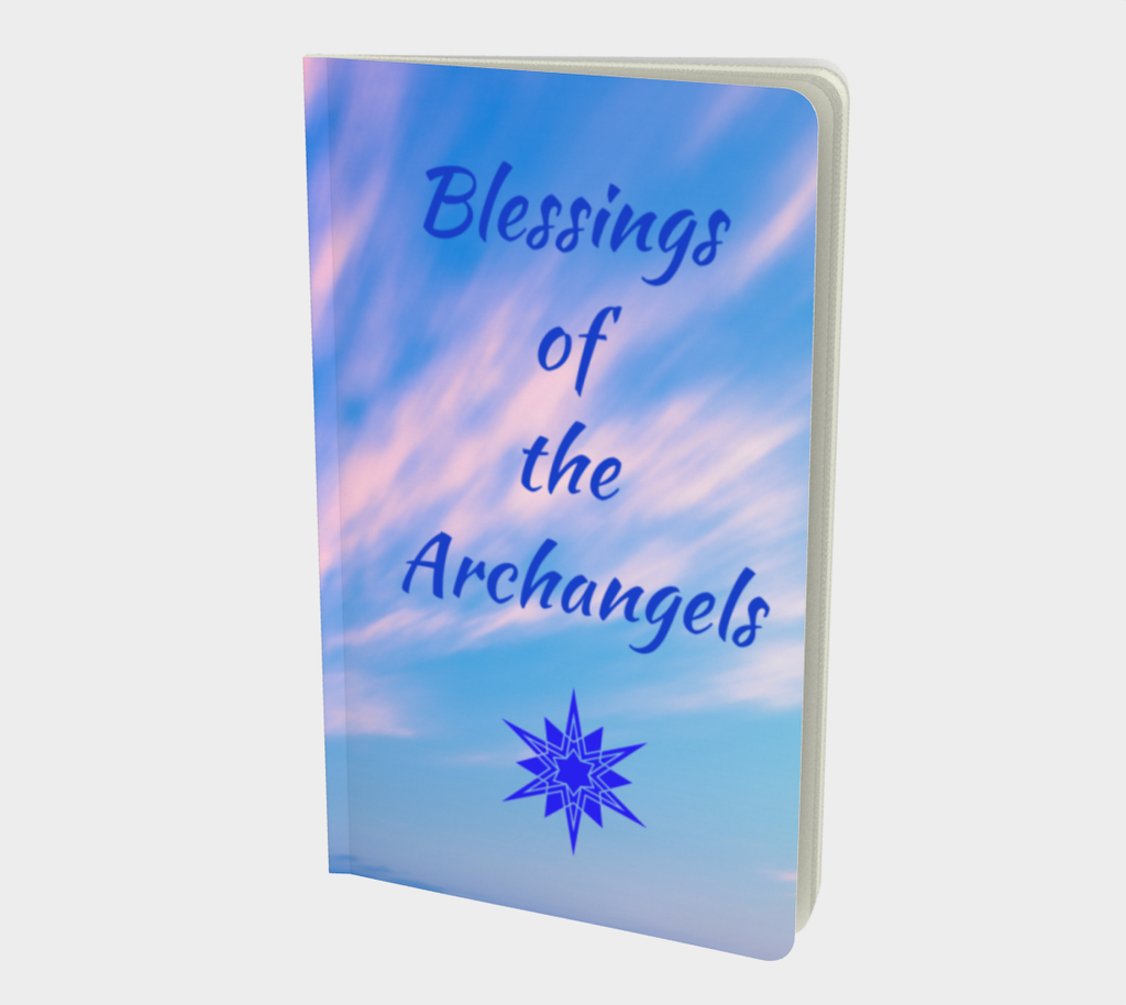 Blessings of the Archangels