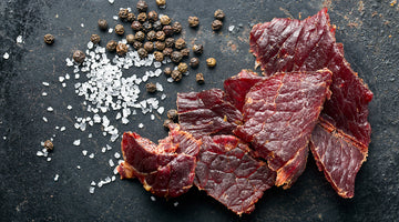 Best Jerky Recipes