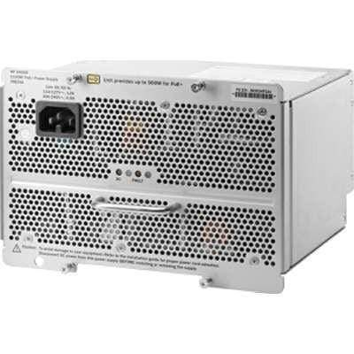 J9829A - Aruba 5400R 1100W PoE+ zl2 Power Supply