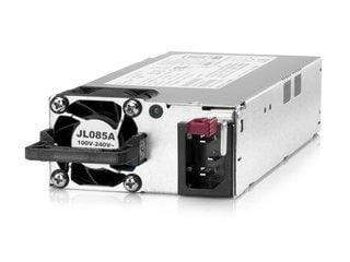 JL085A - Aruba X371 12VDC 250W 100-240VAC Power Supply