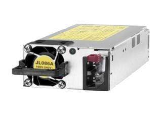 JL086A - Aruba X372 54VDC 680W Power Supply