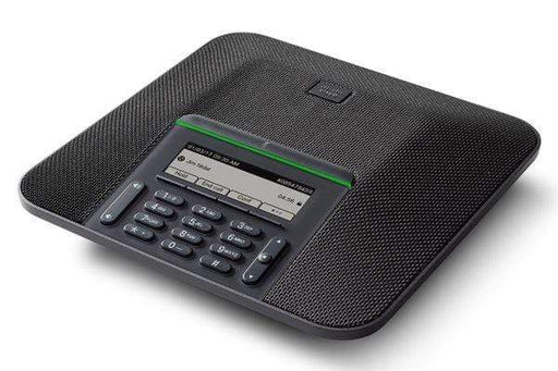 CP-7832-K9 - Cisco 7832 IP Conference Phone