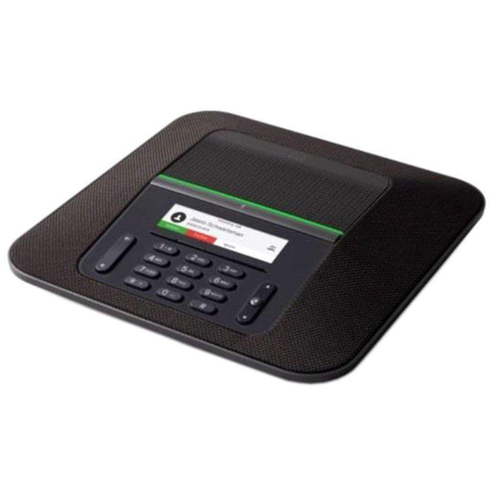 CP-8832-K9 - Cisco 8832 IP Conference Phone