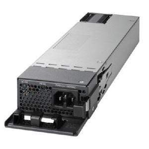 PWR-C1-1100WAC - Cisco 1100W AC Configurable Power Supply