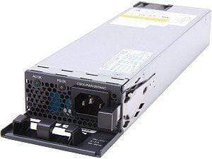 Cisco PWR-C1-350WAC - Cisco 350W Power Supply for 3850 Switches  - IT Yuda